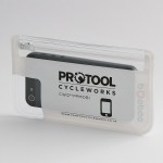 pOcpac Mobi 3 co-branding