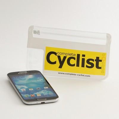 pOcpac Mobi 3X Complete Cyclist